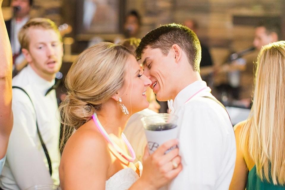 Big Sky Barn Wedding Texas_0189