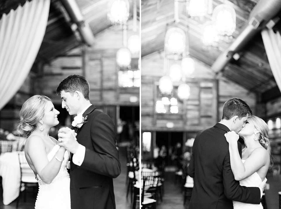Big Sky Barn Wedding Texas_0191