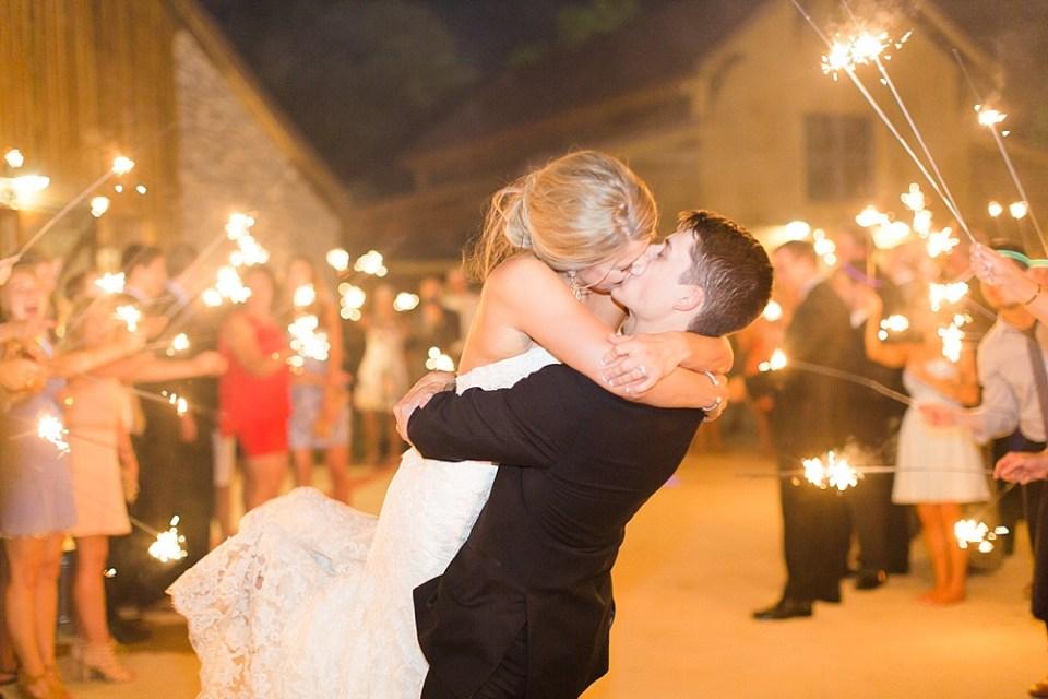 Big Sky Barn Wedding Texas_0195