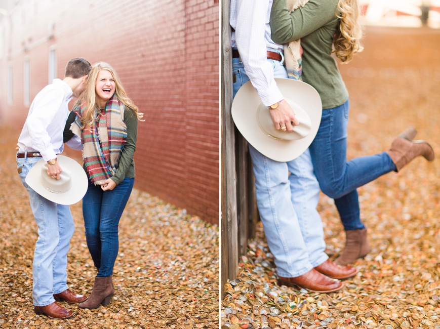 Texas A&M Engagement Photos_0006