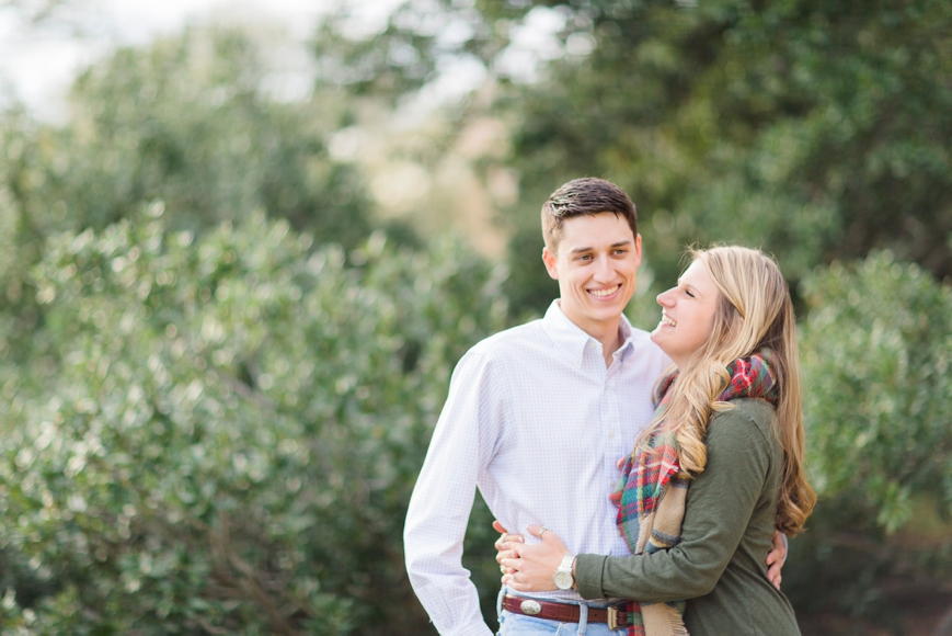 Texas A&M Engagement Photos_0018