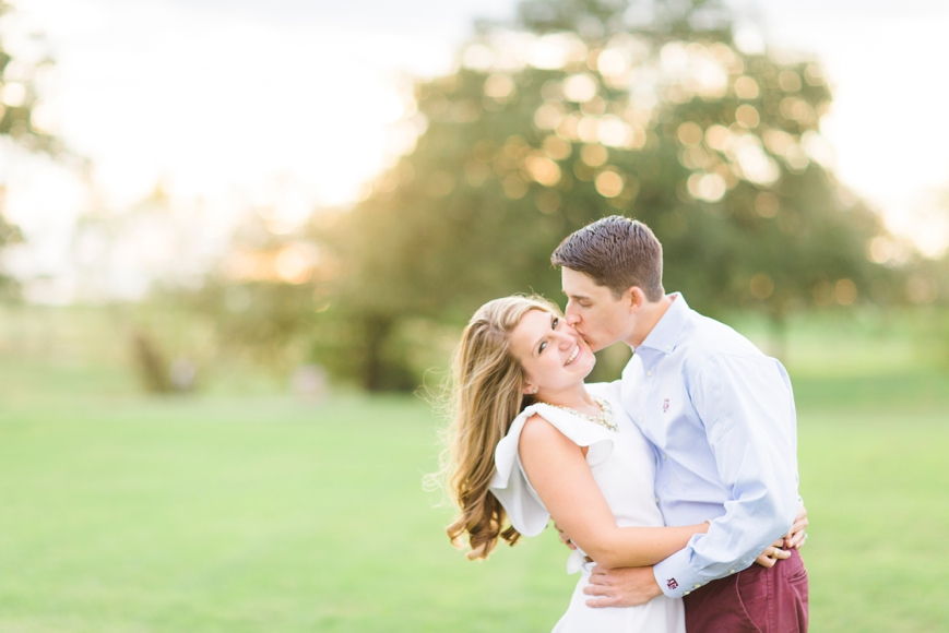 Texas A&M Engagement Photos_0031