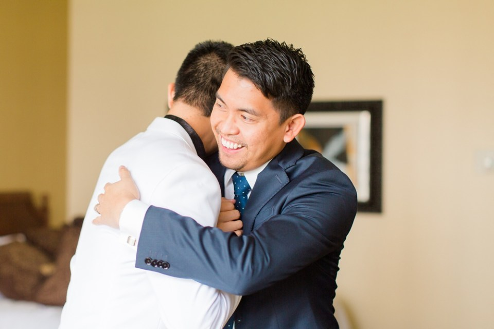 chinese-christian-wedding-houston-photographer_0004
