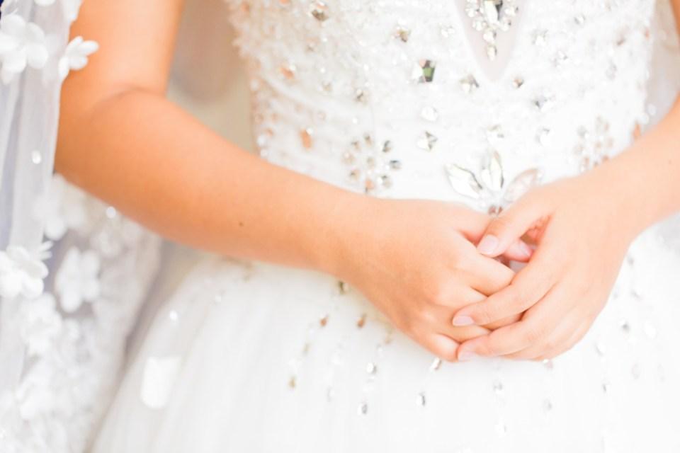 chinese-christian-wedding-houston-photographer_0011