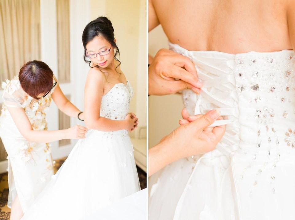 chinese-christian-wedding-houston-photographer_0012