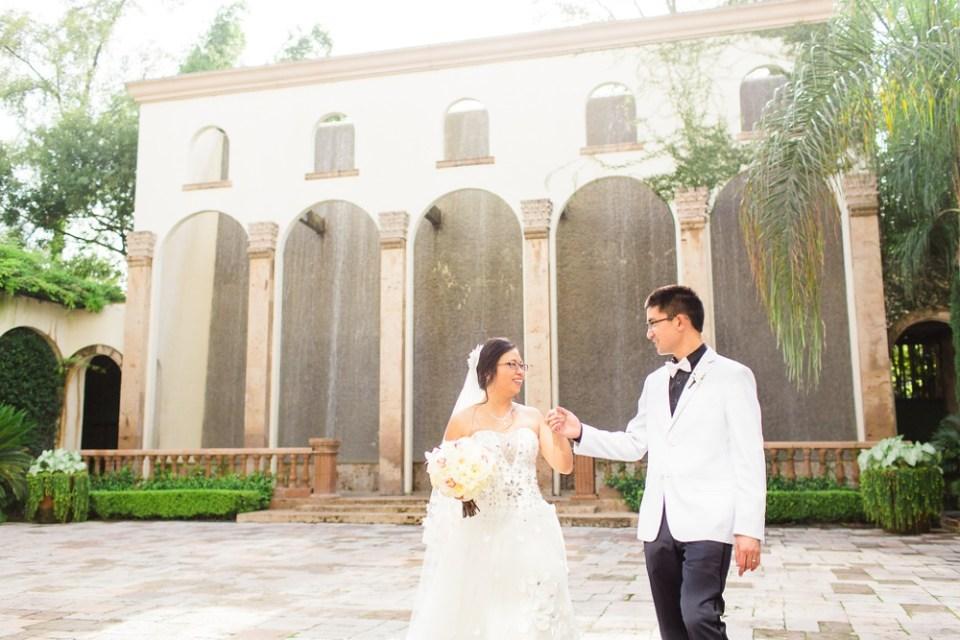 chinese-christian-wedding-houston-photographer_0026