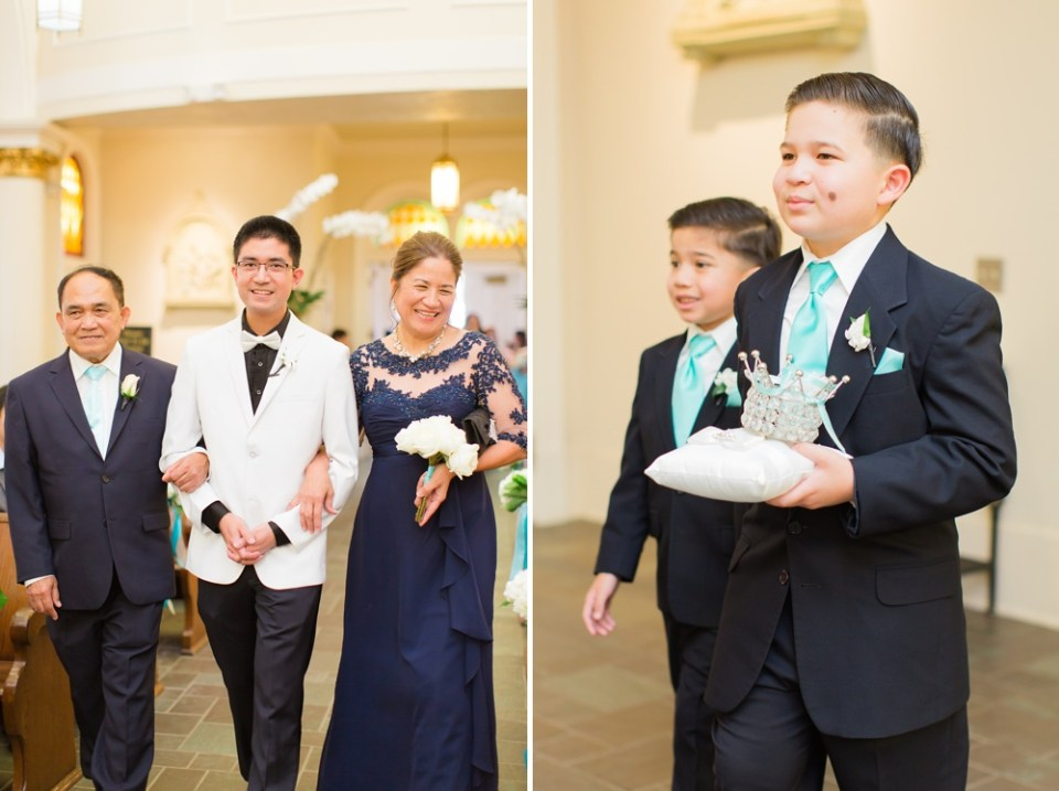 chinese-christian-wedding-houston-photographer_0027