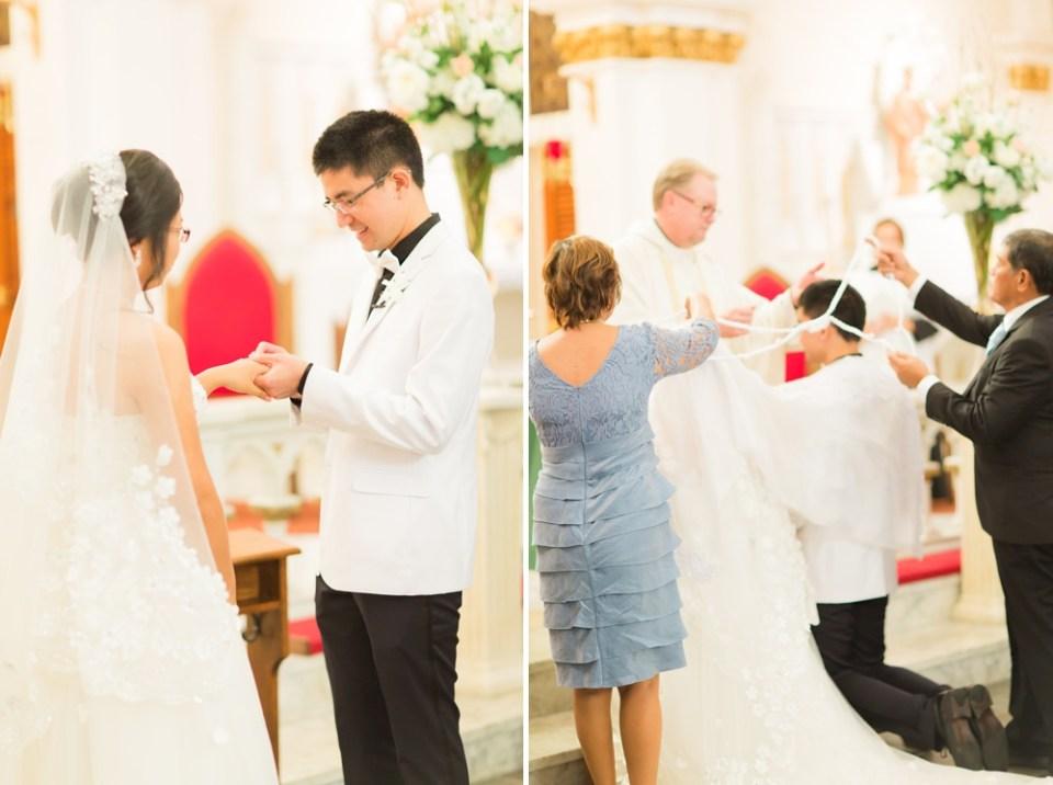 chinese-christian-wedding-houston-photographer_0031