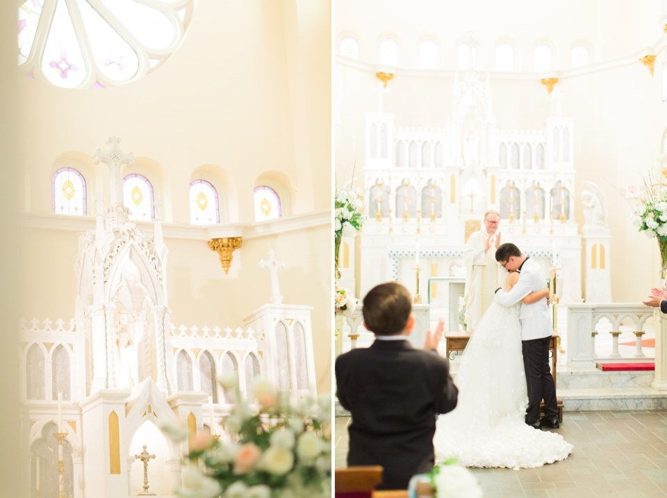 chinese-christian-wedding-houston-photographer_0032