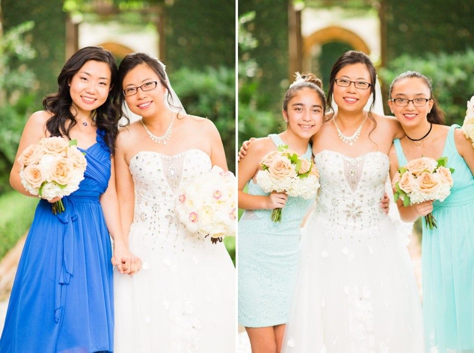 chinese-christian-wedding-houston-photographer_0039
