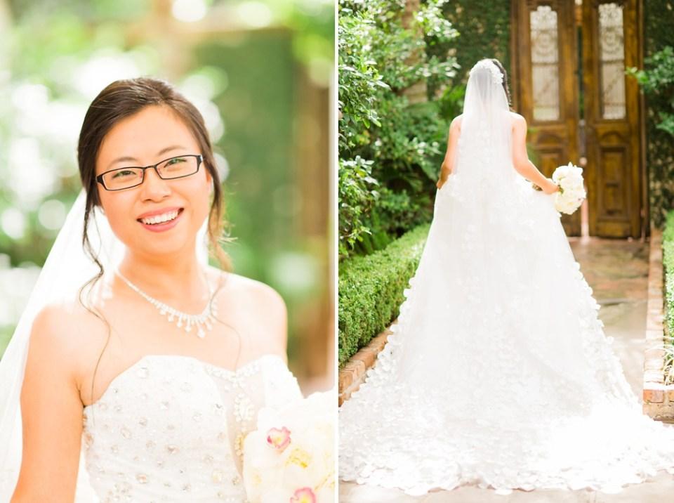 chinese-christian-wedding-houston-photographer_0040