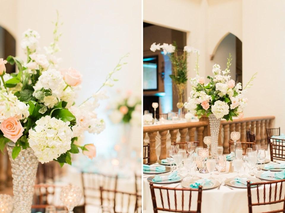 chinese-christian-wedding-houston-photographer_0045