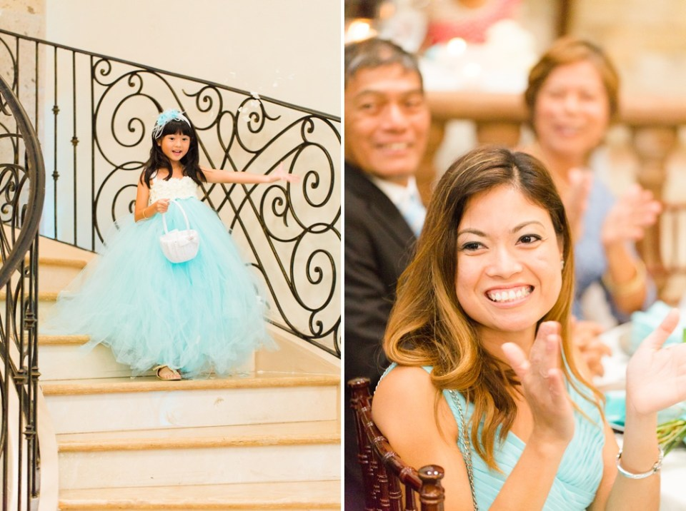 chinese-christian-wedding-houston-photographer_0052