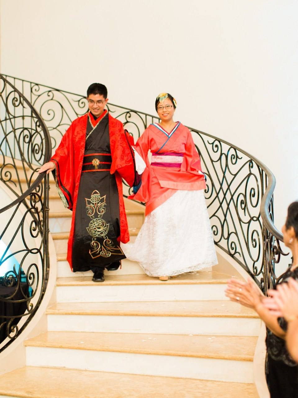 chinese-christian-wedding-houston-photographer_0053