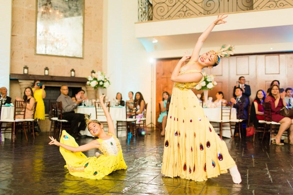 chinese-christian-wedding-houston-photographer_0061