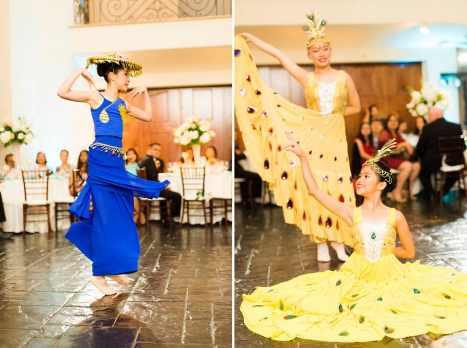 chinese-christian-wedding-houston-photographer_0062