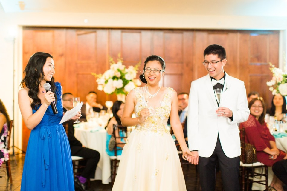 chinese-christian-wedding-houston-photographer_0066