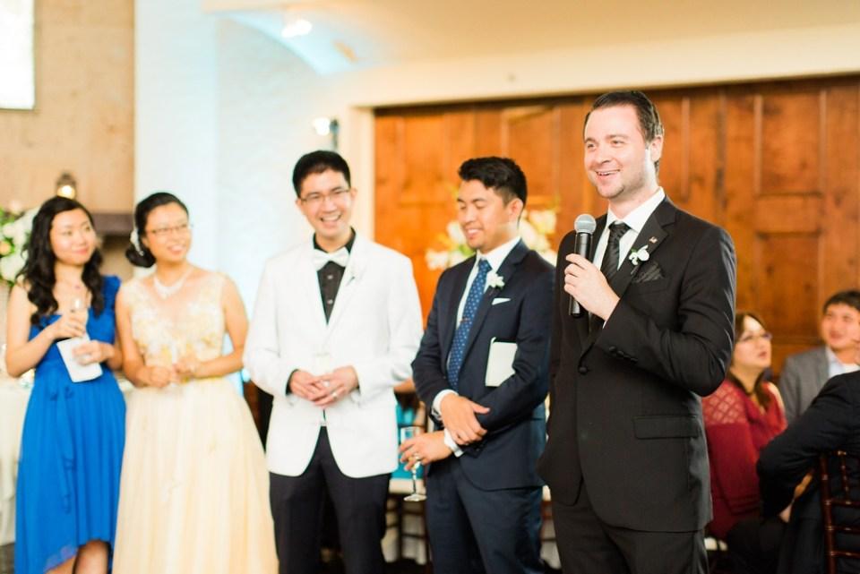 chinese-christian-wedding-houston-photographer_0068