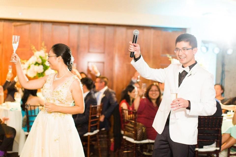 chinese-christian-wedding-houston-photographer_0069
