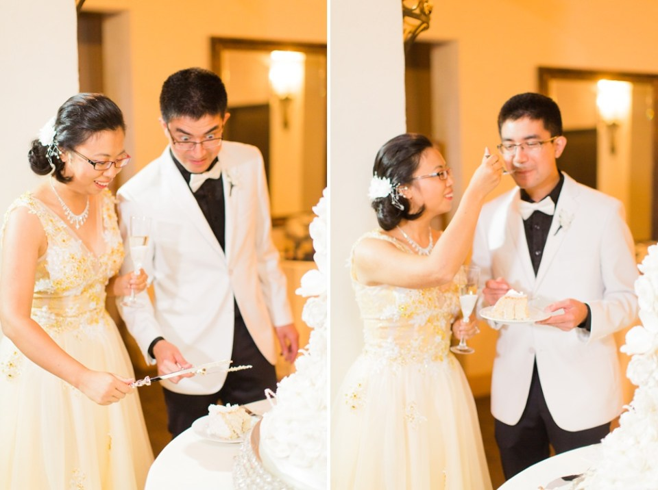 chinese-christian-wedding-houston-photographer_0071