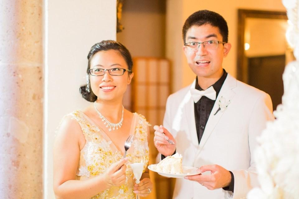 chinese-christian-wedding-houston-photographer_0072