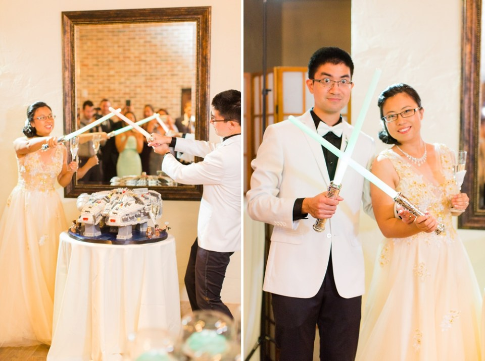 chinese-christian-wedding-houston-photographer_0073