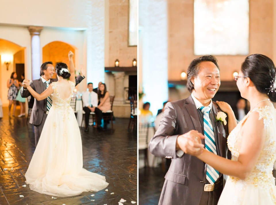 chinese-christian-wedding-houston-photographer_0075