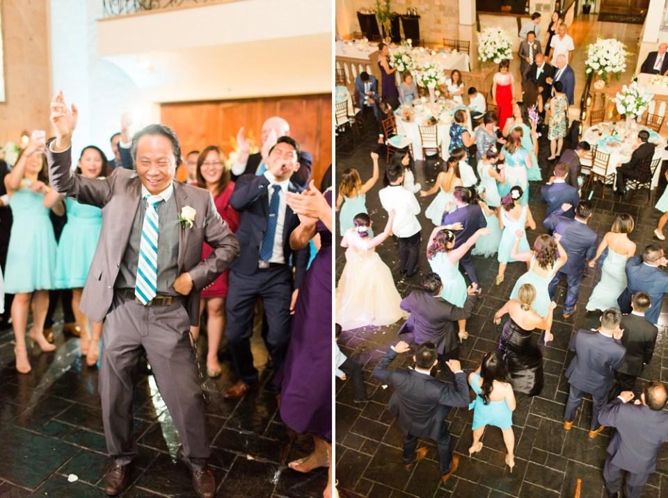 chinese-christian-wedding-houston-photographer_0077