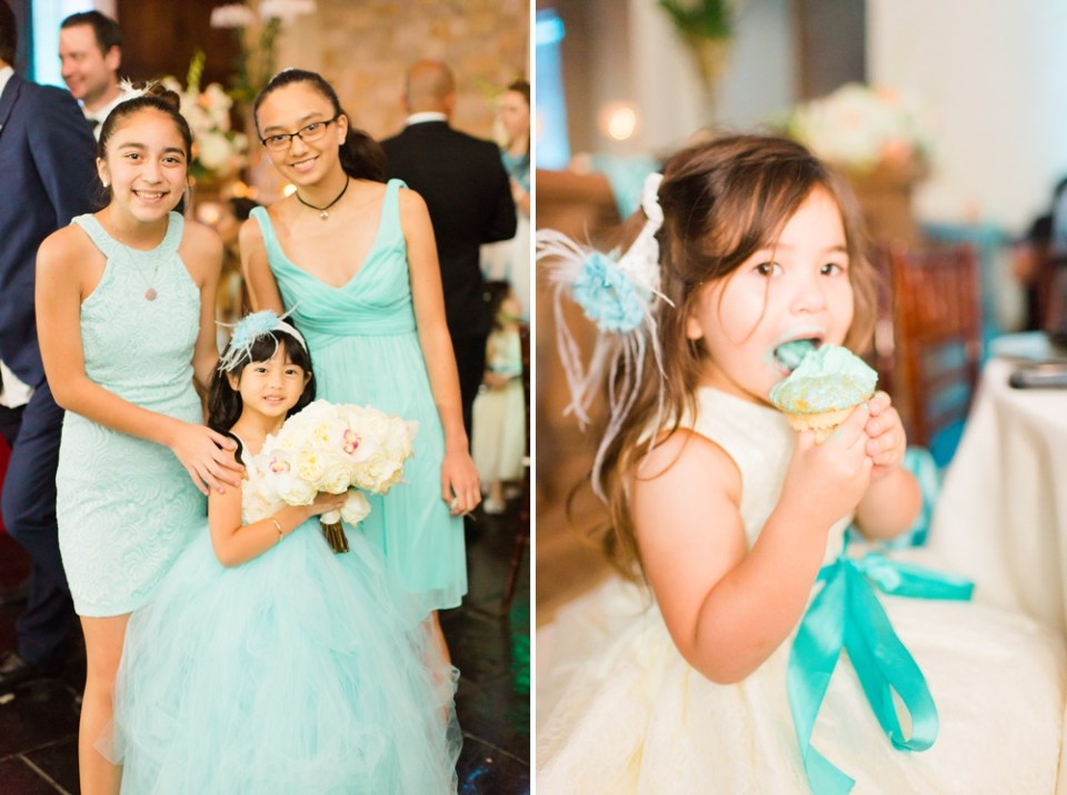 chinese-christian-wedding-houston-photographer_0079