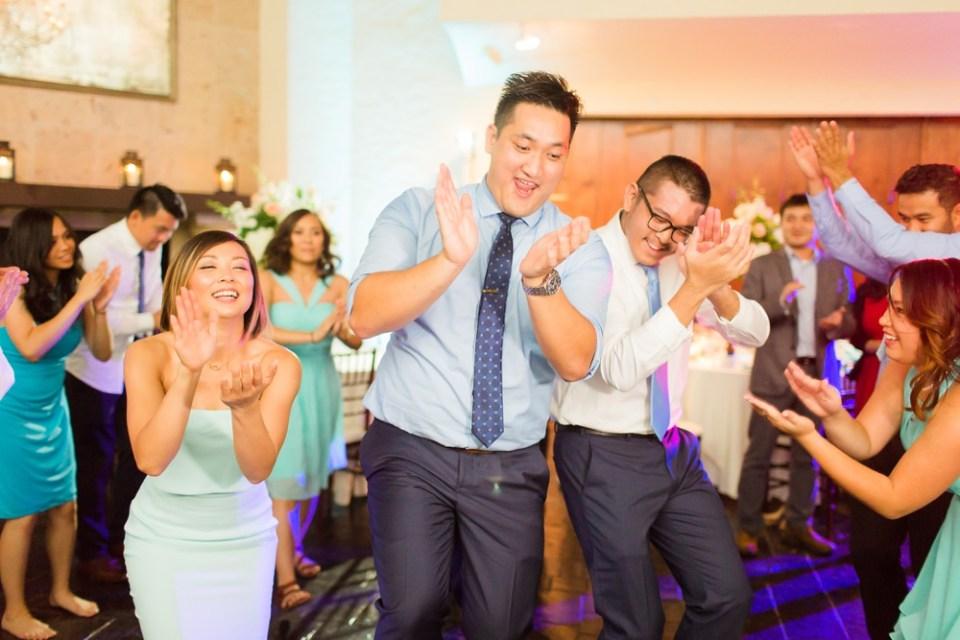 chinese-christian-wedding-houston-photographer_0083