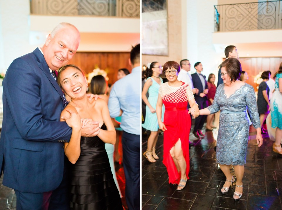 chinese-christian-wedding-houston-photographer_0084