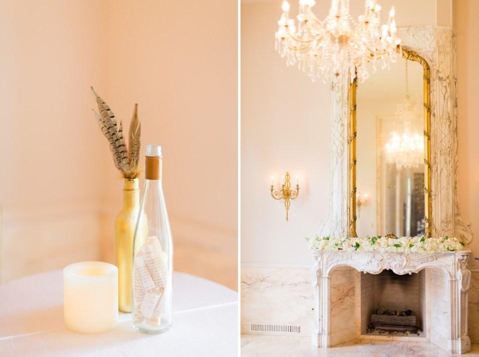 great-gatsby-wedding-chateau-cocomar-10-2