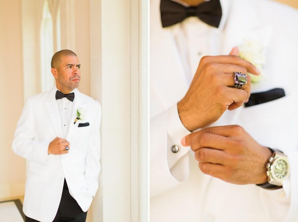 great gatsby groom