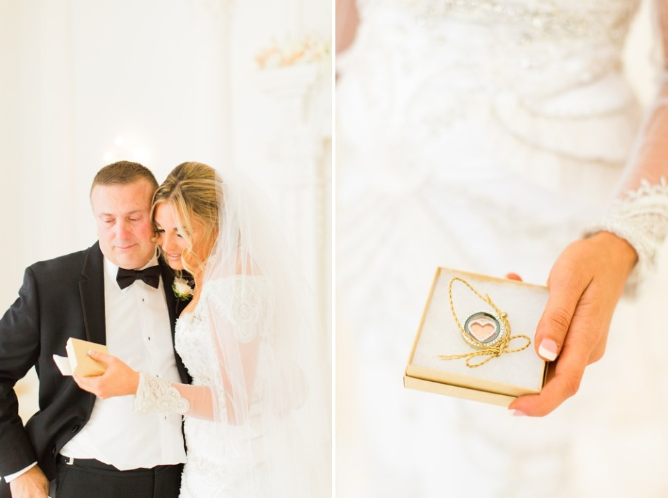 great-gatsby-wedding-chateau-cocomar-120