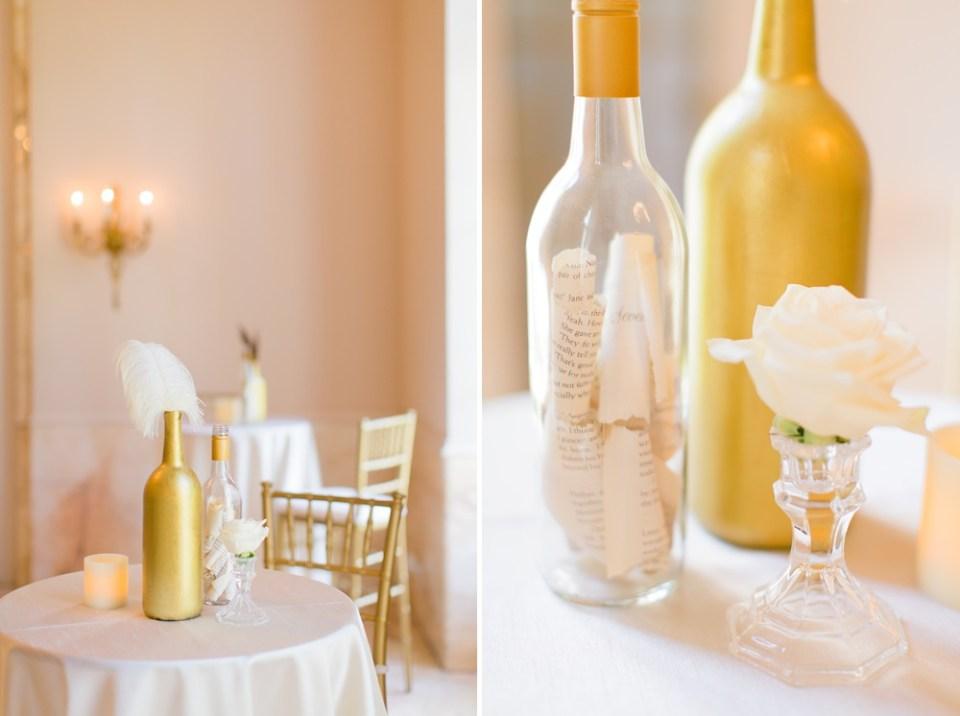 great-gatsby-wedding-chateau-cocomar-122