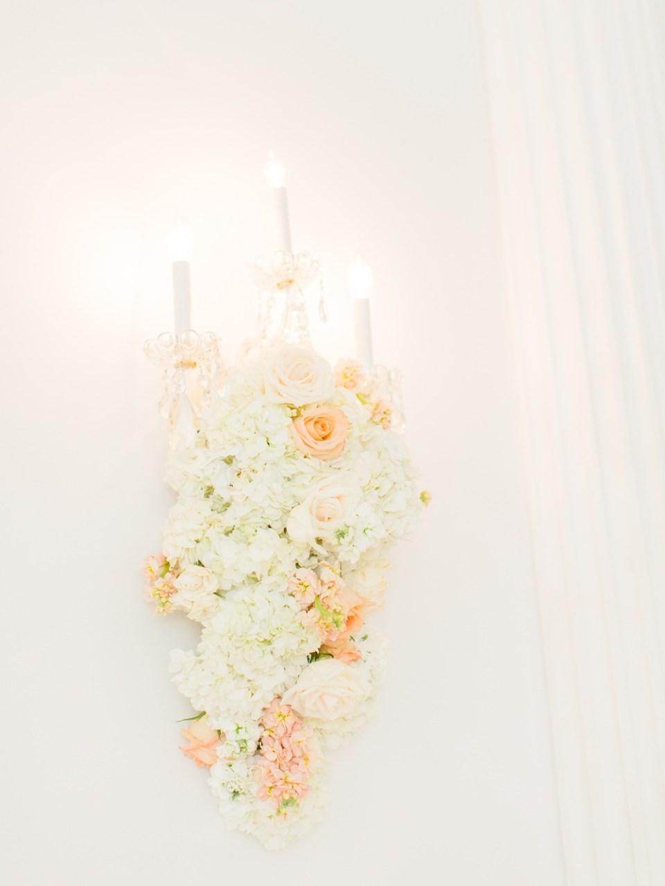 great-gatsby-wedding-chateau-cocomar-123