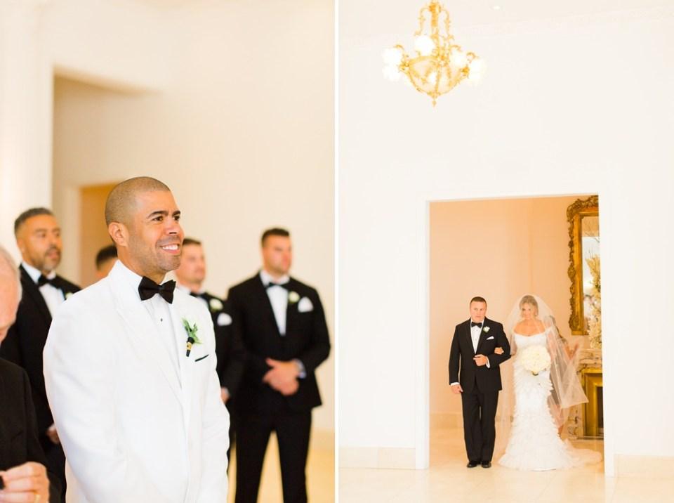 great-gatsby-wedding-chateau-cocomar-142
