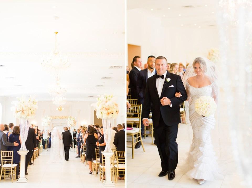 great-gatsby-wedding-chateau-cocomar-143