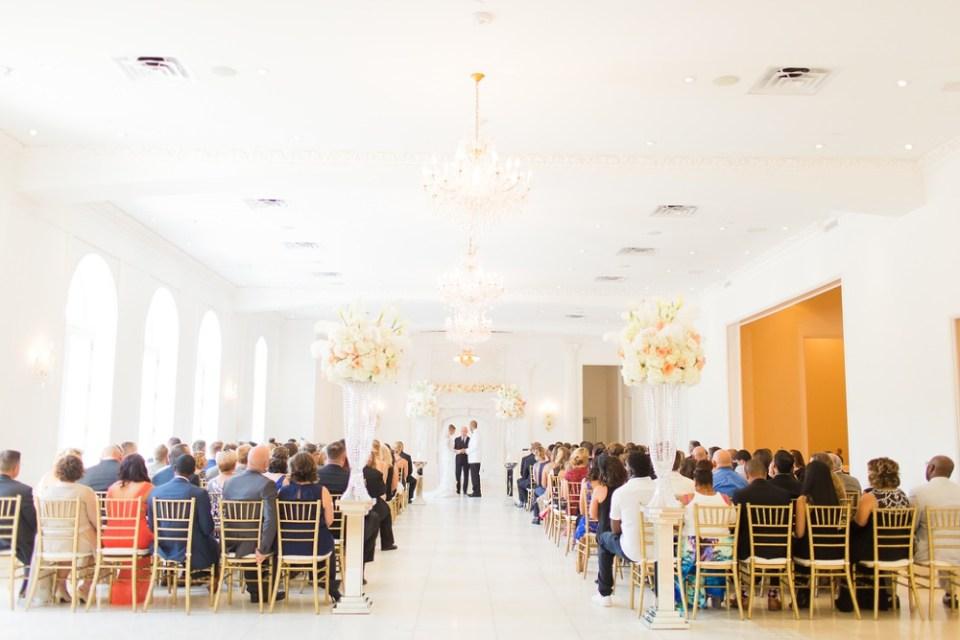 great-gatsby-wedding-chateau-cocomar-146