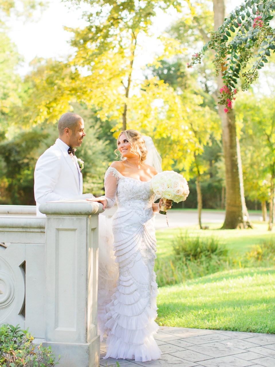 great-gatsby-wedding-chateau-cocomar-172