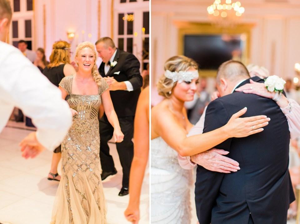 great-gatsby-wedding-chateau-cocomar-18-2-1