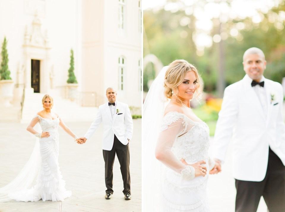 great-gatsby-wedding-chateau-cocomar-194