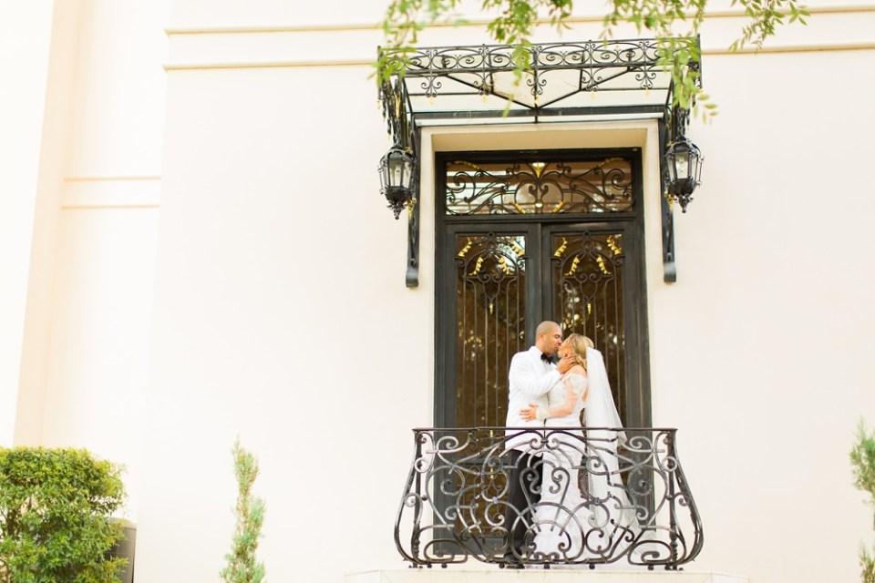 great-gatsby-wedding-chateau-cocomar-198