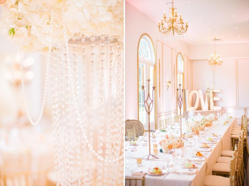 great-gatsby-wedding-chateau-cocomar-207