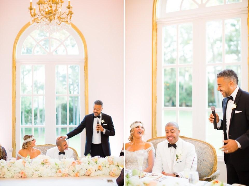 great-gatsby-wedding-chateau-cocomar-223