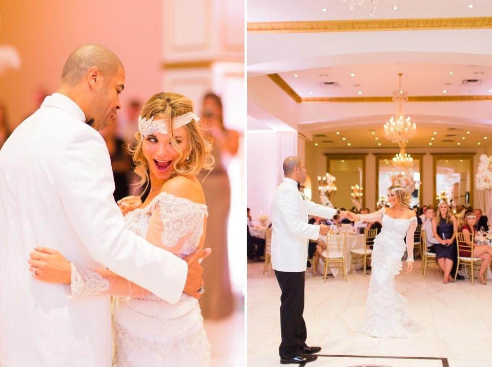 great-gatsby-wedding-chateau-cocomar-245
