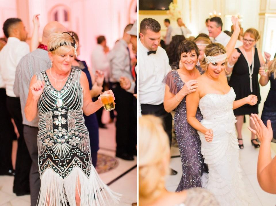 great-gatsby-wedding-chateau-cocomar-259