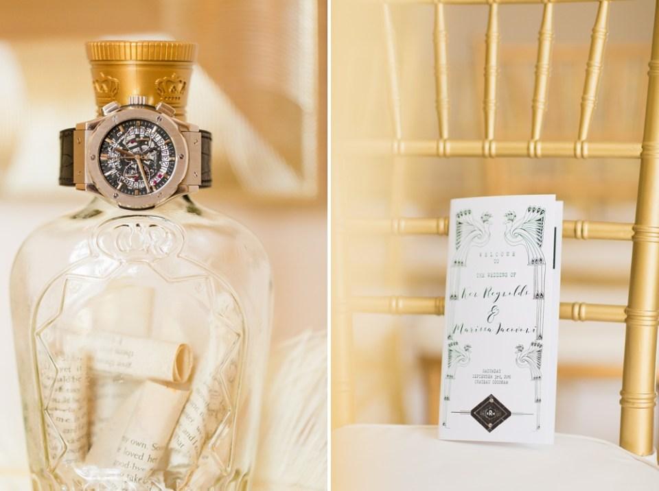 great-gatsby-wedding-chateau-cocomar-41