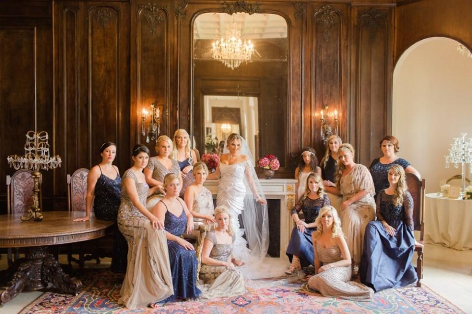 great-gatsby-wedding-chateau-cocomar-78