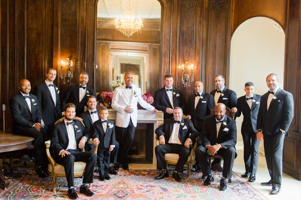 great-gatsby-wedding-chateau-cocomar-94
